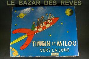 JEUX-NOEL-HERGE-TINTIN-et-MILOU-vers-la-lune-complet