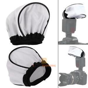 Cloth-Camera-Flash-Diffuser-Soft-Box-Softbox-for-Speedlight-430EX-Yongnuo-yn560