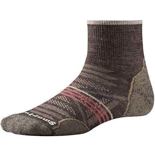 SmartWool Women/'s PhD Outdoor Light Mini Socks