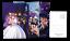 Wedding-Peach-Mega-Bundle-alle-3-DVD-Boxen-DX miniatuur 6