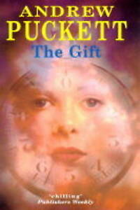 Puckett-Andrew-The-Gift-Very-Good-Book