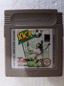 Nintendo-GB-Nintendo-Gameboy-Classic-B-W-super-kick-off