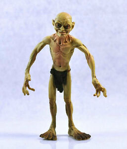 The-Lord-of-the-Rings-Gollum-Collection-Action-Figure-Xmas-Toy