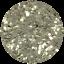 Hemway-SUPER-CHUNKY-Ultra-Sparkle-Glitter-Flake-Decorative-Craft-Flake-1-8-034-3MM thumbnail 63