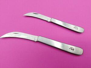 SERPETTE-Tout-inox-ultra-plate-et-legere-034-Le-herisson-034-couteau-pliant-jardinage