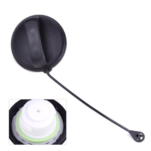 fit ford focus mk2 tankverschluss tankdeckel kraftstoffbehalter verschlussdeckel g nstig kaufen. Black Bedroom Furniture Sets. Home Design Ideas