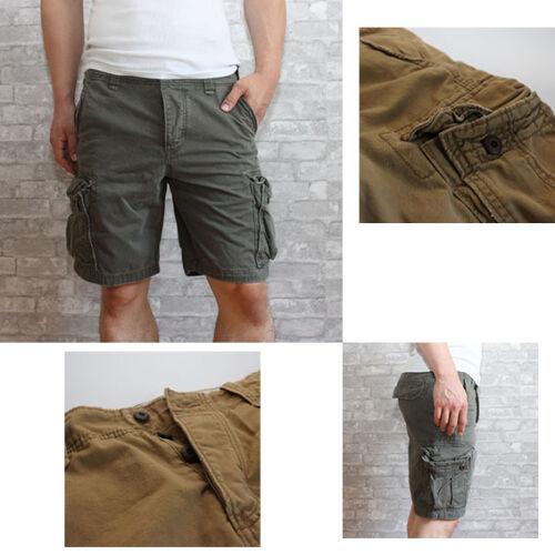 hollister shorts in pakistan