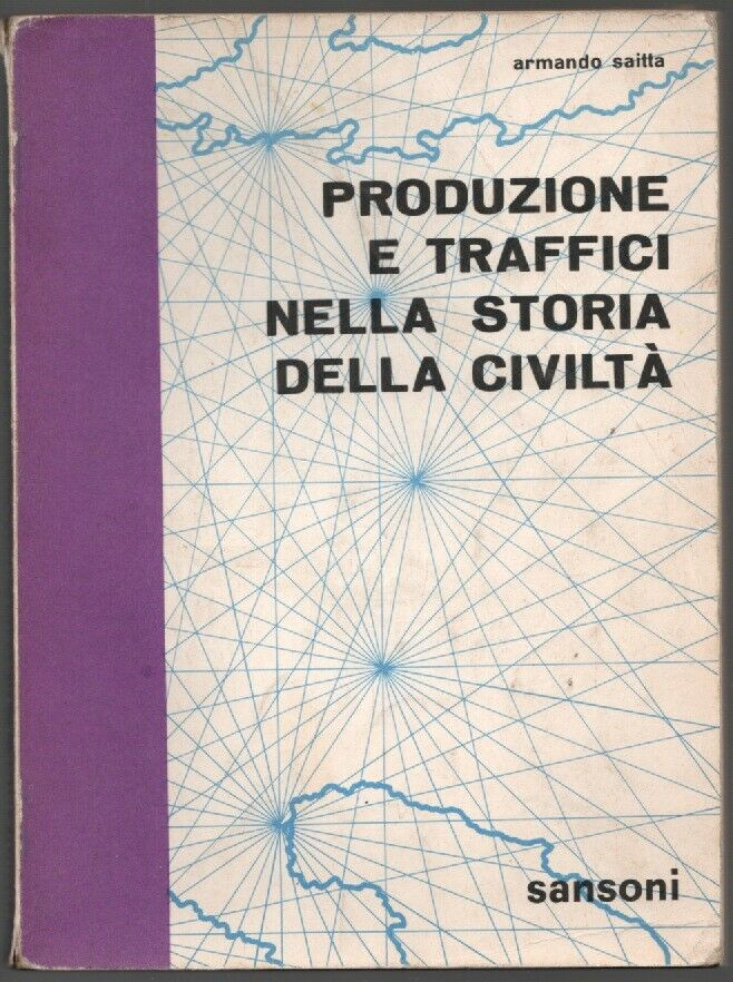 Vita italiana 10, 1979