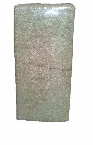 Häckselstroh 20 kg 0,89€//Kg Einstreu Stroh Strohmehl Weizenstroh gehäckselt