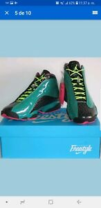 official photos 0fc78 c746c Image is loading Nike-Air-Jordan-Retro-XIII-13-Doernbecher-DB-