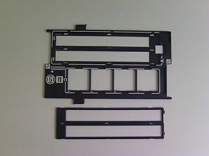 Epson-perfection-v500-v550-v600-4490-holder-Assy-pelicula-slide-35mm-1423040-1403903