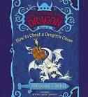 How to Train Your Dragon: How to Cheat a Dragon's Curse by Cressida Cowell (CD-Audio, 2013)