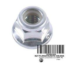 Seadoo OEM NUT-STOP ELASTIC DIN.985 232561200