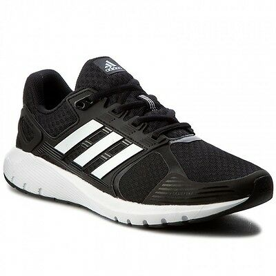 New Listing adidas Running Shoes Clearance offers Men