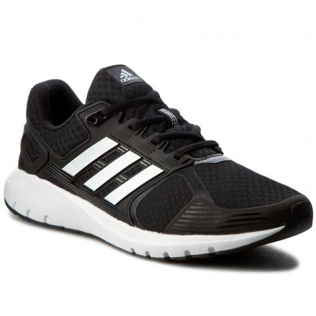 Adidas Duramo 8 Mens Running Shoes