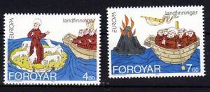 CEPT-Ausgabe-DK-FAROER-1994-postfrisch-ansehen-und-kaufen-Y169-1