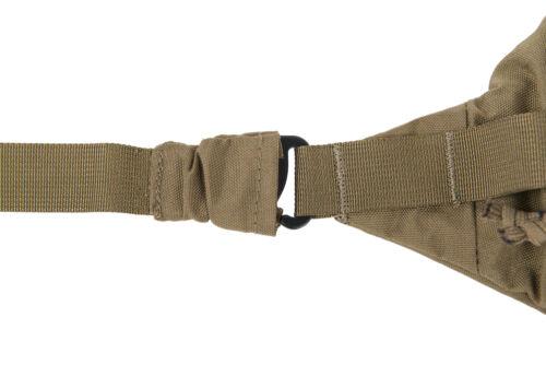 Helikon Tex Bandicoot® Waist Pack US Woodland  Hüfttasche Gürteltasche
