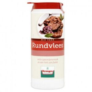 Verstegen-Kruidenmix-Rundvlees-Spice-Mix-Beef-225G