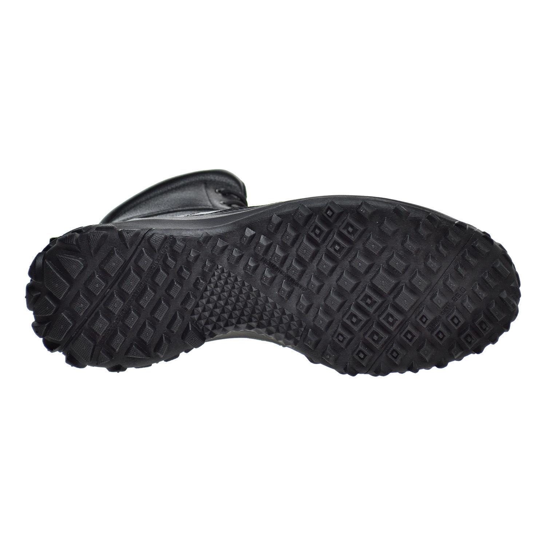 Für nike bei 8 kynwood 862504 schwarzen 001 - schwarzen 862504 lifestyle - stiefel 130 neue schuhe b3845e