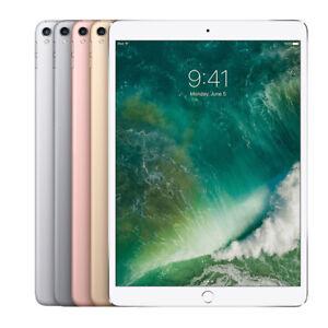 Apple-iPad-Pro-10-5-034-A1701-512GB-NEU