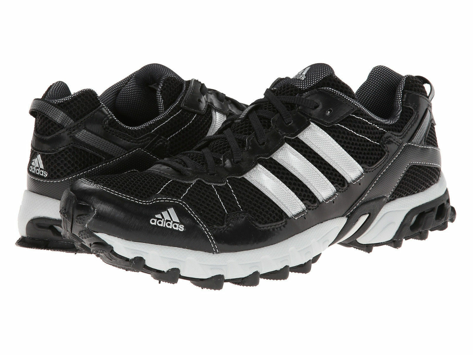 Adidas Performance Mens Thrasher 1.1 M Trail Running shoes Sizes  8 thru 8.5