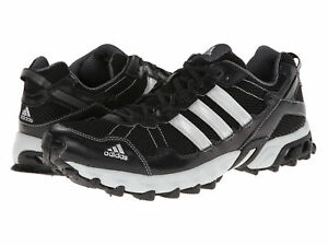 adidas Performance Mens Thrasher 1.1 M Trail Running Shoe Sizes 8 ... 53d9c2791
