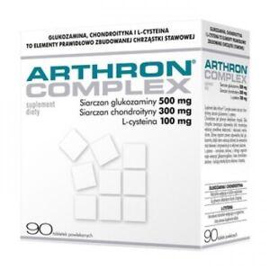Arthron-Complex-90-tabl