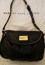 MARC By Marc Jacobs Classic Q Natasha Crossbody Bag Gorgeous! $398