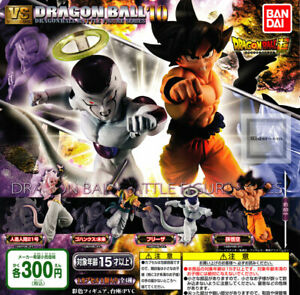 DRAGON-BALL-SUPER-GASHAPON-VS-10-BATTLE-FIGURE-SERIES-BANDAI-NEW