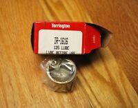 Torrington Ir-1616 Roller Bearing -