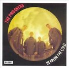 In from the Cold [Bonus Tracks] by The Prisoners (CD, Sep-2002, Big Beat Records (Dance))