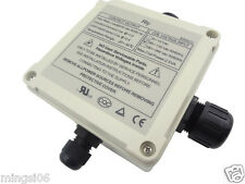 hoch power RELAIS 110V for electrical heating for solar water heater system