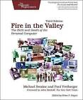 Fire in the Valley by Michael Swaine, Paul Freiberger (Paperback, 2014)