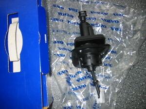 Original-Volvo-Geberzylinder-Kupplung-Hydraulisch-C30-V50-S40-30681422