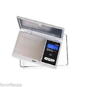 Uhren & Schmuck Modestil Dzt-600 On Balance Digital Mini Maßstab 600g X 0,1 G Schmuck Gold Silbermünze Kataloge Werden Auf Anfrage Verschickt