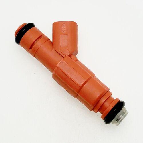 10X 24LB UPGRADE OEM BOSCH Fuel Injectors For 2000-04 Ford F-450 Super Duty 6.8L