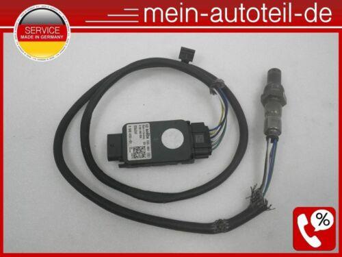 Sens Sonde ORIGINAL BMW NOx-Sensor 8580410 0281006556 850410-01 Lambdasonde