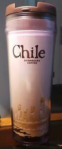 Baratte Starbucks à Partir De Chile Lkdvdwv2-10111100-586068400