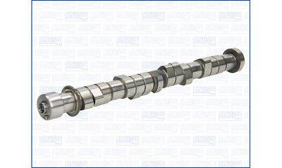 Engines & Engine Parts Replacement Parts Ajusa 93078700 Camshaft ...