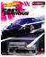 Hot-Wheels-Premium-Rapido-y-Furioso-1-64-Usted-Elige-update-11-12-2020 miniatura 9