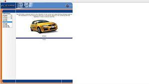 fiat stilo elearn repair and service manual 1 day delivery ebay rh ebay ie fiat stilo 1.9 jtd service manual fiat stilo service manual pdf