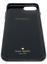 KATE-SPADE-NY-PROTECTIVE-CASE-iPHONE-8-Plus-7-Plus-6-6s-Plus-Durable-Protection miniature 40