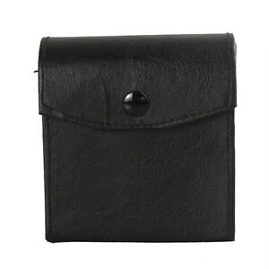Lens-Filter-Wallet-Case-3-pockets-For-49mm-58mm-holder-Pouch-UV-CPL