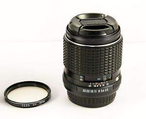 Pentax-M-1-3-5-135-mm-smc-pentax-K