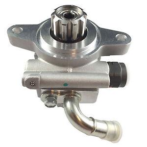 Power-Steering-Pump-suits-Toyota-Hilux-KUN16R-KUN25R-KUN26R-1KD-FTV-3-0L-Diesel