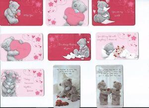 Tatty-Teddy-Wallet-card-choice-of-9-designs
