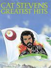 Cat Stevens - Greatest Hits by Cat Stevens (Paperback / softback, 1992)