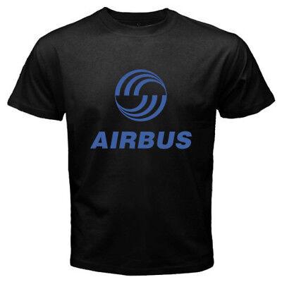 Raytheon Aerospace Logo Spacecraft Aircraft NEW Men/'s T-Shirt S M L XL 2XL 3XL