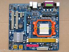 Gigabyte GA-M61PME-S2P motherboard Socket AM3/ AM2+/AM2 DDR2 NVIDIA GeForce 6100