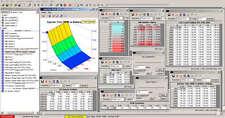 winols - ecm titanium 18.000 e 26000 driver -  map3d  - damos 2 pack piu di 15g